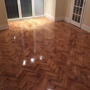Wood Floor Finishes Wood Floor Oil Or Lacquer Finishes