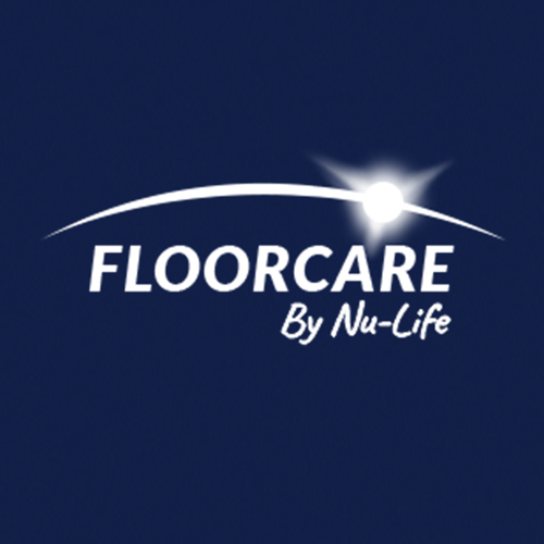Nu-Life Floorcare Cheshire