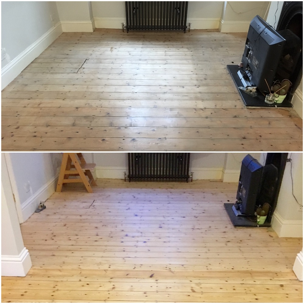 Floor sanders brighton ultimate floor sanding for Floor sanding courses
