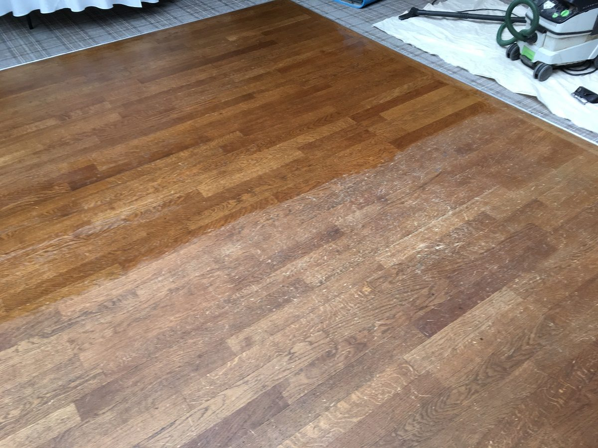 Floor Sanding Projects Archives Ultimate Floor Sanding