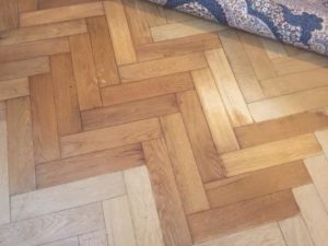 Rolin Cleaning Services Kent Wood Floor Restoration