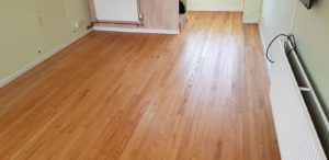 wood floor restoration kent rolin cleaning service