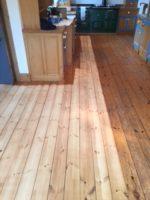 Floor Sanders Cornwall