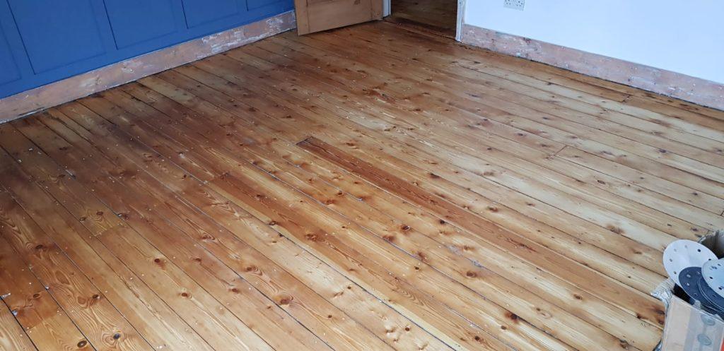 Floor Sanders Perth Scotland Ultimate Floor Sanding