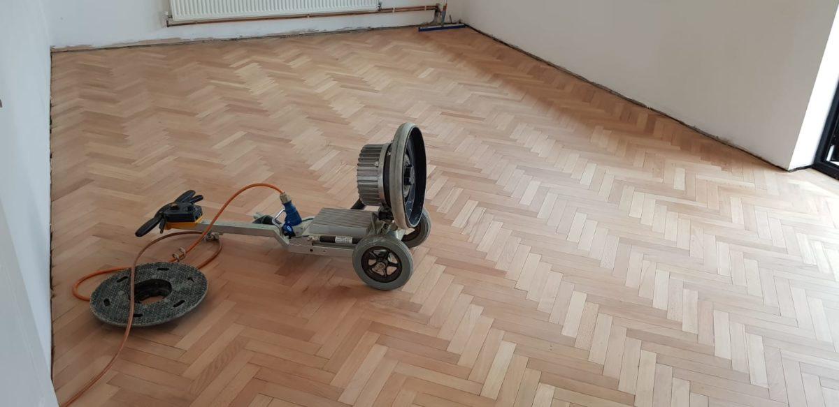 wood flooring parquet pallmann