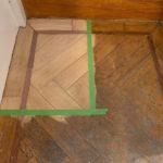 Floor Sanders Essex