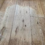 Floor Sanders Aberdeen