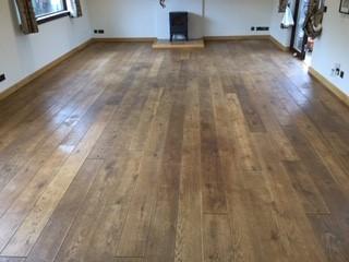 Floor Sanders Edinburgh Scotland Ultimate Floor Sanding